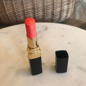 Chanel 44 Sari D'eau Lipstick